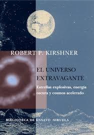El universo extravagante