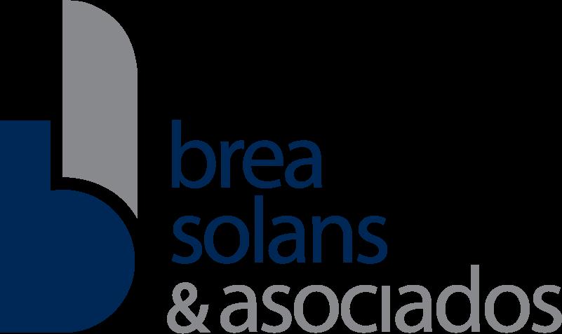 Brea Solans